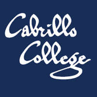 College Talk: Cabrillo Honors Transfer Program