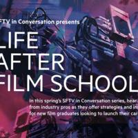 Life After Film School: Film Festivals