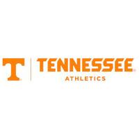 Tennessee Soccer vs. Georgia