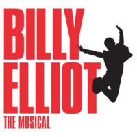 CANCELED: Billy Elliot