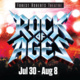 CANCELED: Rock of Ages