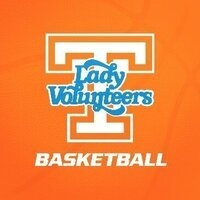 Tennessee at Vanderbilt - Women's Basketball