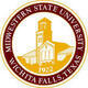 Midwestern State University Wichita Falls, Texas