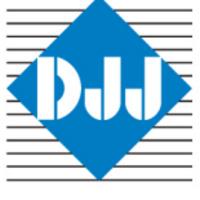 David_J_Joseph_Logo