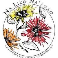 Na Liko Na'auao 2020