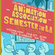 The Columbia College Chicago Animation Association Presents: A Semester in LA Information Session