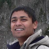 CS Seminar Series: Make Programming Simple Again - Resilience: Aviral Shrivastava