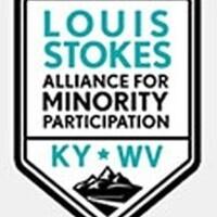 KY - WV Annual Symposium
