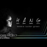 The Andrei Project | HANG