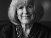 Dr. Mary-Claire King