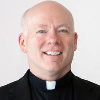 Fr. Sean Duggan