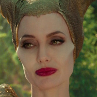 Movie: Maleficent: Mistress of Evil