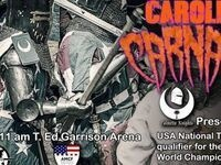Carolina Carnage