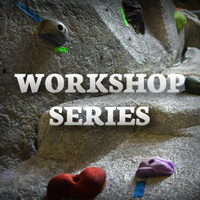 Intro to Climbing Workshop