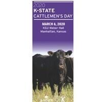Cattleman's Day