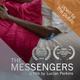 The Messengers: Documentary Film Screening