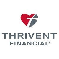 Thrivent Financial Presentation