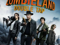 Cinema Group Film: Zombieland - Double Tap