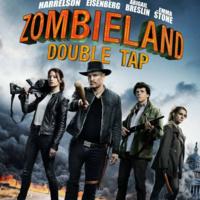 Cinema Group Film: Zombieland - Double Tap