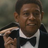Movie: Lee Daniels' The Butler