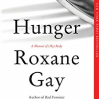 ZOOM: LGBT Community Reading Group Series | Humanities Center