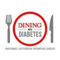 Dining with Diabetes Spring Classes