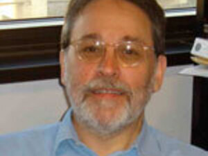 CANCELED -  Dr. Robert Berman: Kantian and Socratic Aspects of Hegel's Phenomenology