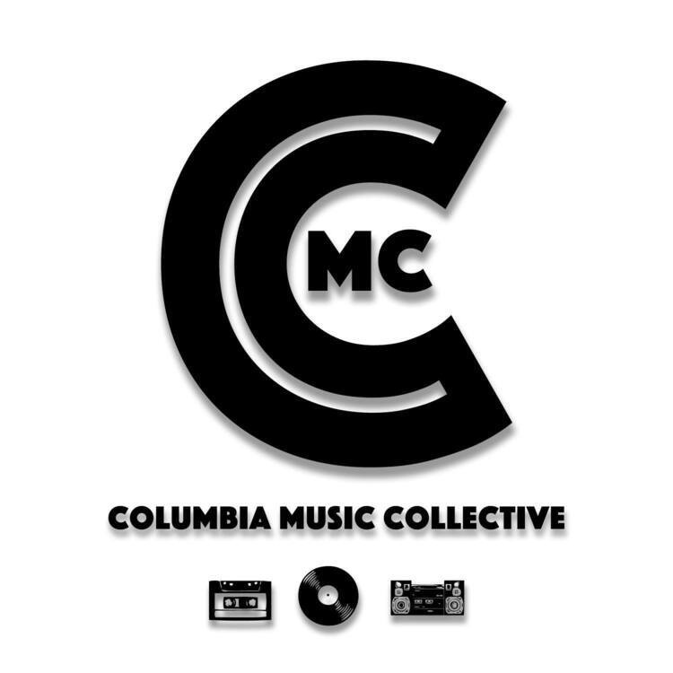 Columbia Music Collective