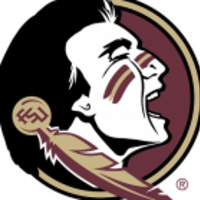 FSU vs. Bethune-Cookman