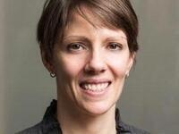 Center for Oral Biology Bagel Talk: Engineered Salivary Gland Tissue Chips