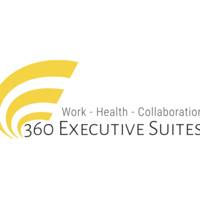 Business After Hours Mixer: 360 Executive Suites