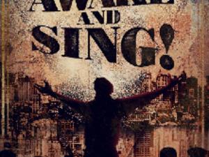 Awake and Sing