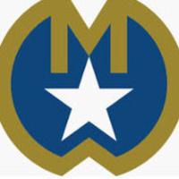 Medallion Program: Safe Zone Training