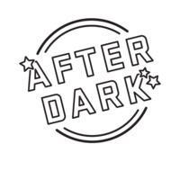 After Dark:  Relax to the Max