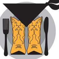 CSEEF Boots & BBQ