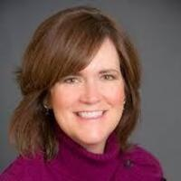 reSHAPING Rochester: Carol Naughton
