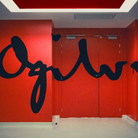 Agency Tour of Ogilvy & Mather | Immersion Series
