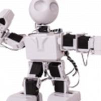 EZ-Robotics Senior Summer Camp