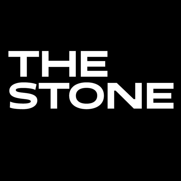 The Stone at The New School Presents Jon Irabagon Solo Saxophone