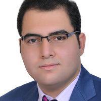 CS Seminar Series: Server Architectures for the Microservices Era: Amirhossein Mirhosseini