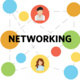 Networking Workshop: Establishing Meaningful Connections