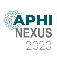 APHI Nexus 2020
