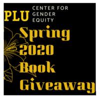 Spring 2020  Book Giveaway
