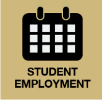 Deadline to Submit Student Employee of the Year Nomination