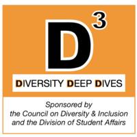 Diversity Deep Dives: Cycle of Prejudice