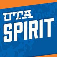 Spirit Week Tabling