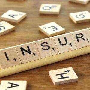 Office Hours: Small Business Insurance: How Much and What Kind?