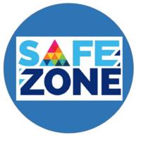 Safe Zone Training - Session I
