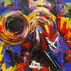 JazzReach: Con Alma y Fuego: A Celebration of Latin Jazz