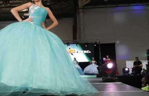 Quince Expo